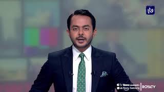 رئيس لجنة السياحة النيابية يعلق على إغلاق مقام النبي هارون (2/8/2019)