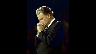 """Prophecy Alert: """"Time For The Lord To Come Soon"""""""