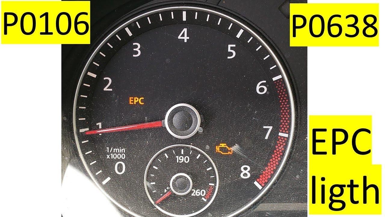 Volkswagen Jetta Trailer Wiring To Lights Volkswagen Free Engine