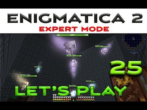 ENIGMATICA 2 - EXPERT ::