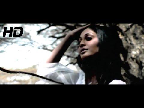 PYAR ZINDAGI HAI - PURE BOLLYWOOD REMIXES - OFFICIAL VIDEO