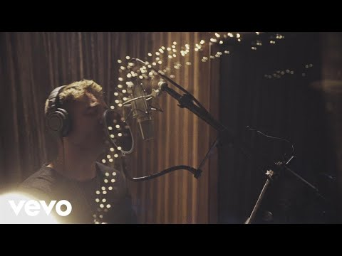 Brett Young - O Holy Night