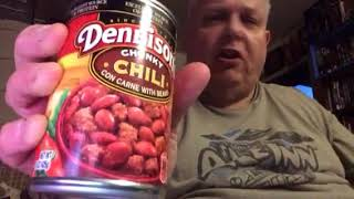 Safeway haul video and health news