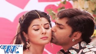 Mijaj Tohar Gil रहता -Suhaag - Pawan Singh-Smriti Sinha -Bhojpuri Hot Song 2015