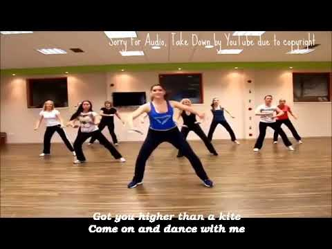 Peter Brown featuring Betty Wright -Dance With Me -with karaoke lyrics