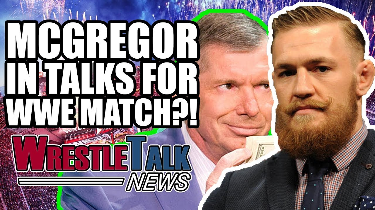 conor-mcgregor-in-talks-for-wwe-match-ronda-rousey-teases-wwe-move-wrestletalk-news-oct-2017