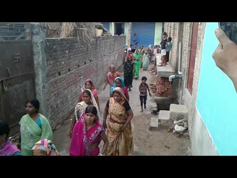 Paheli bar khesari lal yadav election geet