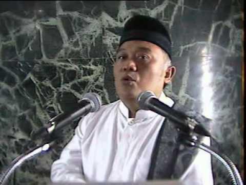 Fathurin Zen (5) : Etika Media  Menurut Islam