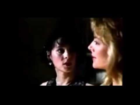 Masquerade (1988) bande annonce