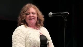 Jayne Entwistle - Outstanding Audiobook Narration, Mystery