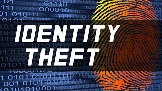 Identity Theft | Ron Cantor | It's Supernatural with Sid Roth