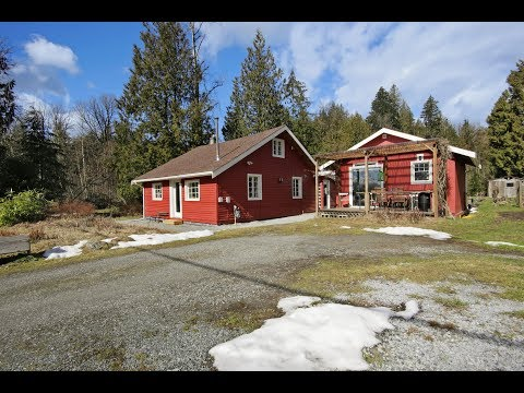 35933 Pattison Rd,Mission - Real Estate Virtual Tour - Taylor McPherson