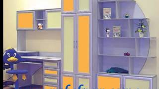 Мебель на заказ Интернет магазин - www.mebelvam.com.ua(, 2013-03-19T15:20:23.000Z)