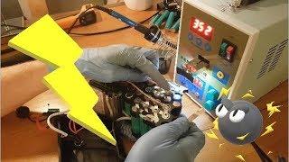 24acb2016a7 E-bike-battery-repair
