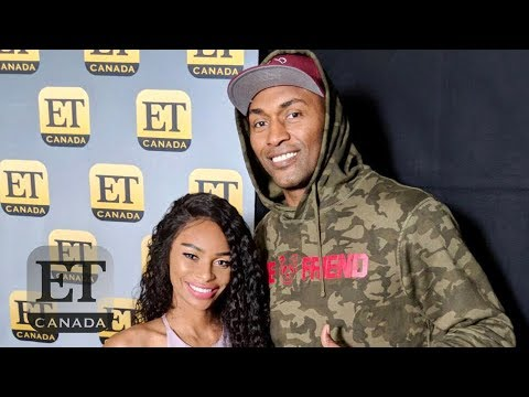 Metta World Peace ('Celebrity Big Big Brother') exit interview: 'I cannot live ...
