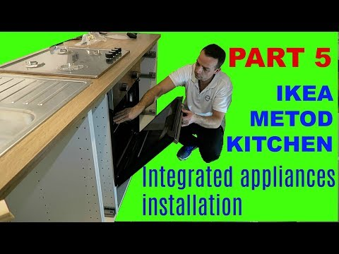 ikea-kitchen-part-5-metod-ikea-integrated-appliances-installation