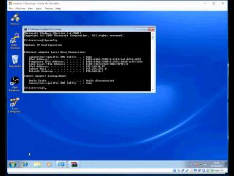 INSTALL AND CONFIGURING Cisco Configuration Professional CCP 2 8 USING HTTP  AND HTTPS