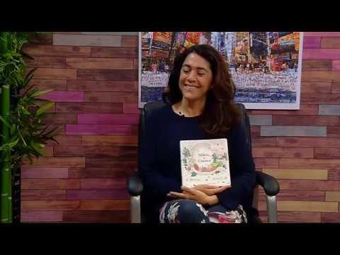 Miradas | María José Buttazzoni, Directora Jardín OMBU | Capítulo 37