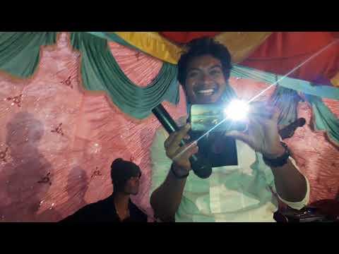 Ke hukum diya nadi upare donga chalay..i song by singer Ajay xess