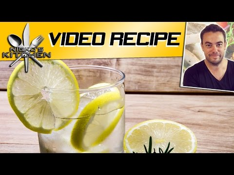 How to make Lemonade from YouTube · Duration:  3 minutes 24 seconds