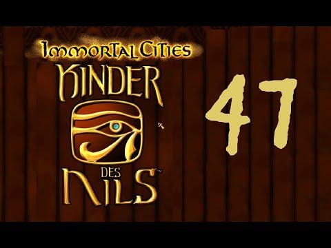 "let's-play-""kinder-des-nils""---47---iunu---03-[german-/-deutsch]"