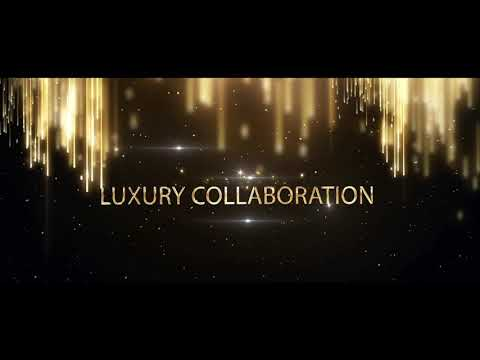 Beaute Eclat in partnership with Luxury Media Africa