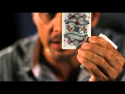 Arcane Gaff Deck - 56 Cards in 3 minutes
