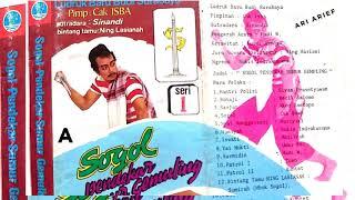 (audio stereo) SOGOL Pendekar Sumur Gemuling seri 1 (side A)---Ludruk Baru Budi Surabaya
