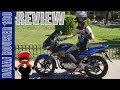 Review Bajaj Rouser 180 en VENTA(AL FINAL SE VA POR 30k)