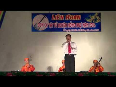 3 lớp tây thi Bảo Sơn xã Thường Phước 2