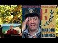 Capture de la vidéo Mazouni Rend Hommage À Matoub / Chanson En Arabe