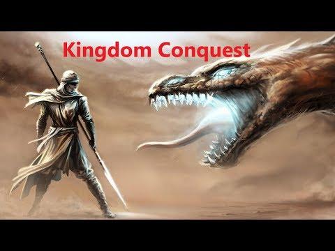 Clash Of Kings - KVK VS Kingdom 56
