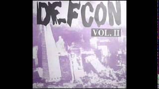 Defcon vol 2-spiral