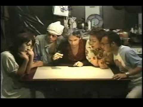 昭和40年会 ザ・ムービー『晴れたり曇ったり』(1999)- DVD予告編