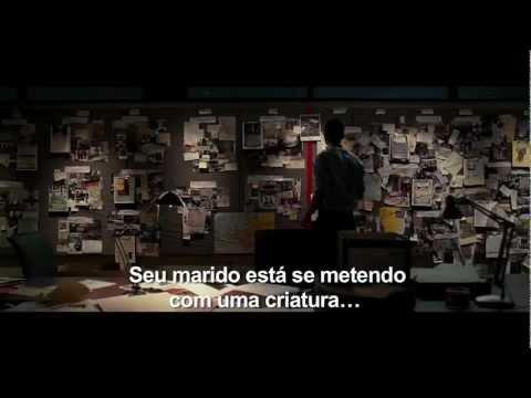 Trailer do filme Codinome Cassius 7
