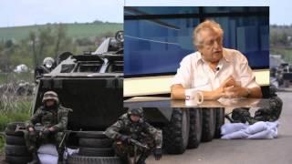 ❉ 2015 ❉ Профессиональная аналитика по Украине  Исход противостояния и выход из кризиса