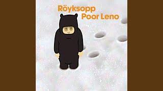Скачать Poor Leno