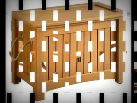 Aliexpress.com : Buy mini tesla coil Teaching experiment