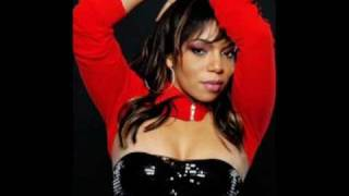 Download Destra - Proppa (Soca 2010) MP3 song and Music Video