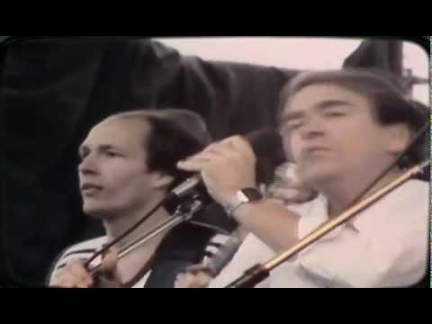 Little River Band - It's No Wonder 1980