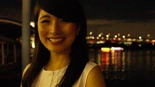 Miss Seijo Campus Contest 2016 ~Reine~ produced by Naoto Nakajima @...