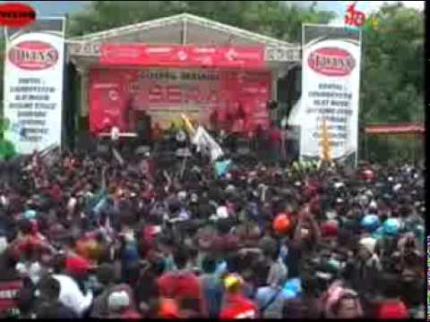 Download kangen tony q live balekambang belagu.