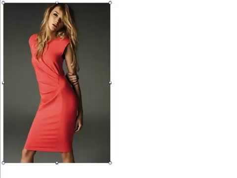 Екатерина Малярова. Как выбрать платье на лето?