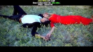 Janti Parsina - New Nepali Lok Dohori Geet 2016/2073 | Tejas Regmi, Keshab Sapkota | Janata Digital