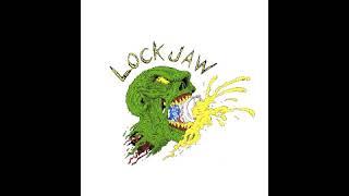 Lockjaw - Zombieland (2018 Full Album Punk/Hardcore/Thrash)