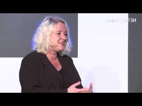 re:publica 2016 – Johannes Kleske, Andrea Kocsis, Andreas Dewes: Big Data und Arbeitnehmer on YouTube