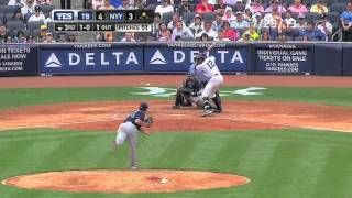 Alfonso Soriano 2013 Highlights