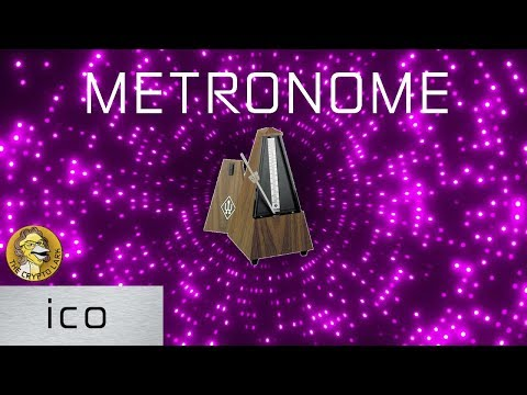 Metronome ICO - Consistent Money Machine