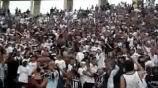 Video Brava gente brasileira - Corinthians download MP3, 3GP, MP4, WEBM, AVI, FLV November 2017