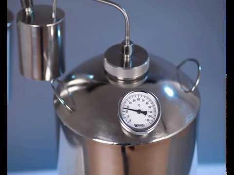 Купить в курске самогонный аппарат купить автоклав для консервирования в борисоглебске